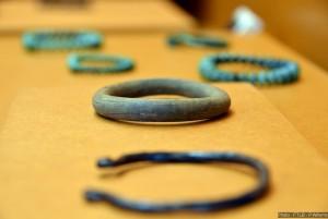 bijoux celtes