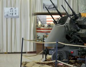 canon anti-aérien