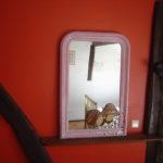 Les Lhommalinnes 1 spiegel van kamer 2